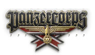 Panzer Corps Box Art