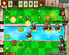 Plants vs. Zombies screenshot - click to enlarge