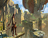 Prince of Persia screenshot - click to enlarge