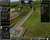Rail Simulator screenshot - click to enlarge