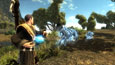 Risen 2: Dark Waters Screenshot - click to enlarge