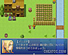 RPG Maker VX screenshot - click to enlarge