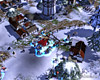 Seven Kingdoms: Conquest screenshot - click to enlarge