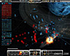 Sins of a Solar Empire screenshot - click to enlarge