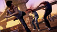 Sleeping Dogs Screenshot - click to enlarge