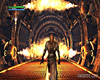 Star Wars: The Force Unleashed - Ultimate Sith Edition screenshot - click to enlarge