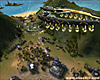 Supreme Commander: Forged Alliance screenshot - click to enlarge
