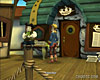Tales of Monkey Island Chapter 1: Launch of the Screaming Narwhal screenshot - click to enlarge