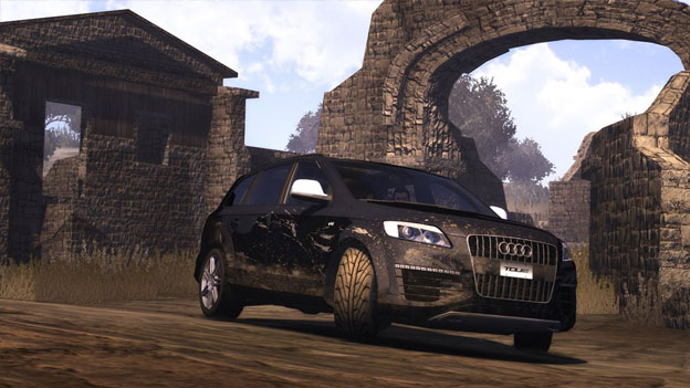 Test drive unlimited pc cheats for money.