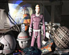 The Immortals of Terra: A Perry Rhodan Adventure screenshot - click to enlarge