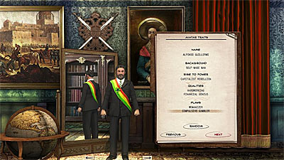 Tropico 3 screenshot