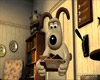 Wallace & Gromit&#146s Grand Adventures &#150 Episode 1: Fright of the Bumblebees  screenshot - click to enlarge