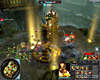 Warhammer 40,000: Dawn of War II screenshot - click to enlarge