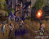 Warhammer Online: Age of Reckoning screenshot - click to enlarge