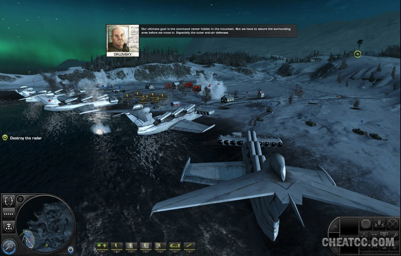 World in conflict pc cheats, cheat codes youtube.