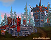 World of Warcraft: Wrath of the Lich King screenshot - click to enlarge