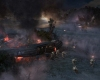 Company of Heroes screenshot &#150 click to enlarge