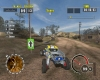 ATV Offroad Fury 4 screenshot – click to enlarge
