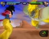 Dragon Ball Z: Budokai Tenkaichi 2 screenshot – click to enlarge
