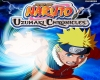 Naruto: Uzumaki Chronicles screenshot &#150 click to enlarge