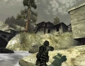 SOCOM US Navy Seals: Combined Assault screenshot &#150 click to enlarge