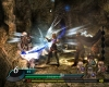 Valkyrie Profile 2: Silmeria screenshot &#150 click to enlarge