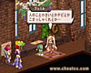 Atelier Iris 3: Grand Phantasm screenshot - click to enlarge