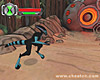 Ben 10: Protector of Earth screenshot - click to enlarge