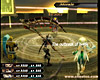 .hack//G.U. vol. 3//Redemption screenshot - click to enlarge