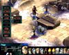 Eternal Poison screenshot - click to enlarge