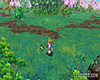 Innocent Life: A Futuristic Harvest Moon screenshot - click to enlarge