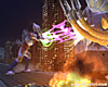 Godzilla Unleashed screenshot - click to enlarge