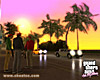 Grand Theft Auto: Vice City Stories screenshot - click to enlarge