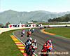 MotoGP 07 screenshot - click to enlarge