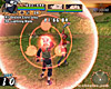 Naruto Uzumaki Chronicles 2 screenshot - click to enlarge