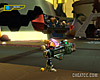 Ratchet & Clank: Size Matters screenshot - click to enlarge