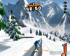 Shaun White Snowboarding screenshot - click to enlarge