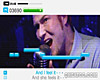 Singstar '90s screenshot - click to enlarge