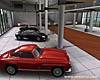 Test Drive Unlimited screenshot - click to enlarge