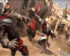 Assassin's Creed: Brotherhood screenshot - click to enlarge