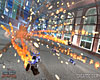 Supersonic Acrobatic Rocket-Powered Battle-Cars screenshot - click to enlarge