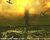 Blazing Angels: Squadrons of WWII screenshot &#150 click to enlarge