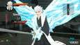 Bleach: Soul Resurrección Screenshot - click to enlarge