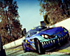 Burnout Paradise screenshot - click to enlarge