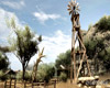 Far Cry 2 screenshot - click to enlarge