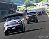 Gran Turismo 5 Prologue screenshot - click to enlarge