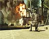 Ghost Recon Advanced Warfighter 2 screenshot &#150 click to enlarge