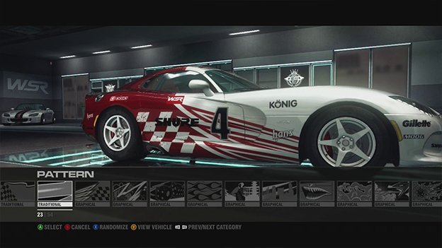 GRID 2 Screenshot