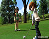 Hot Shots Golf: Out of Bounds screenshot - click to enlarge
