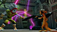 Jak and Daxter Collection Screenshot - click to enlarge